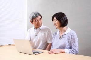 労働・社会保険の申請サポート