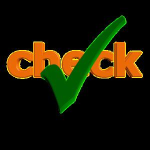 check_1464035733-530x530